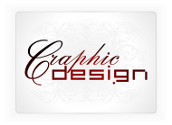 Interiors' & Graphic Design