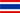 Thaibaht.biz - Thaibaht.biz - Rent and Sale of Real Estate in Thailand