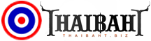 Thaibaht.biz - apartments for rent in Thailand