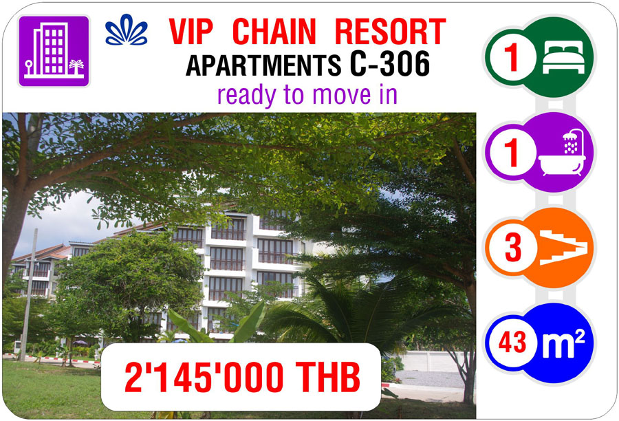 Property for sale in Thailand - Thaibaht.biz