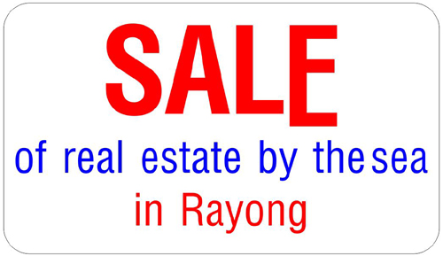 Thaibaht.biz - Rental and sale of real estate in Thailand