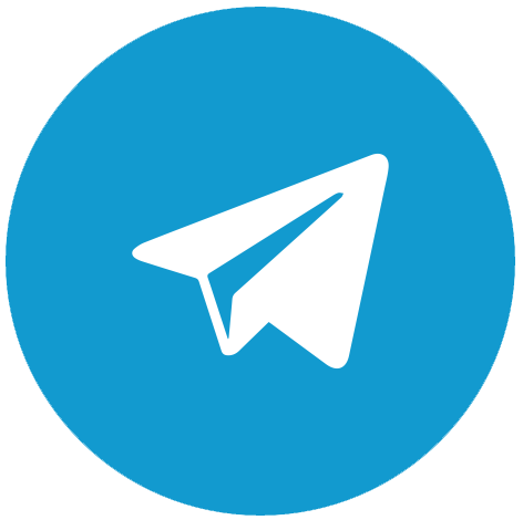 Thaibaht.bis in Telegram
